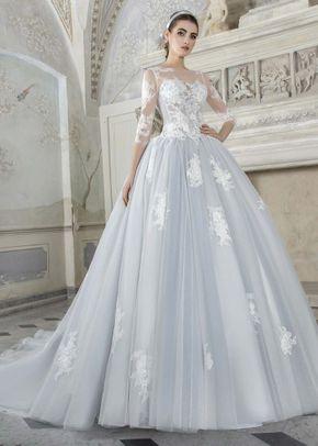 219310A, Toi Spose