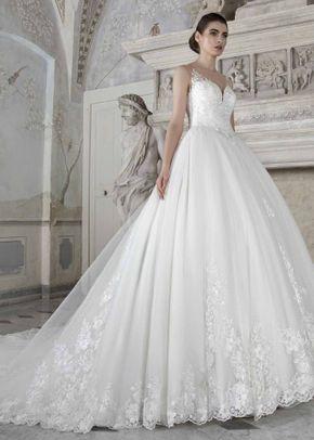 219321A, Toi Spose