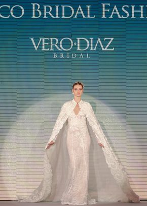Vestidos Vero Diaz