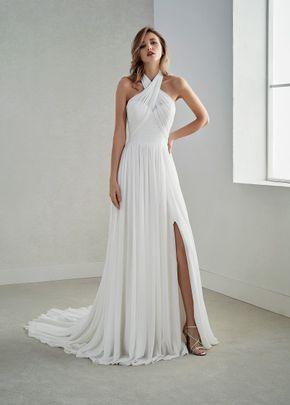 firmal, White One
