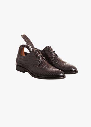 Zapatos Adriana Soto