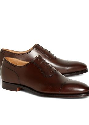 MH00447, Brooks Brothers
