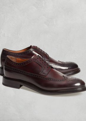 MH00581, Brooks Brothers