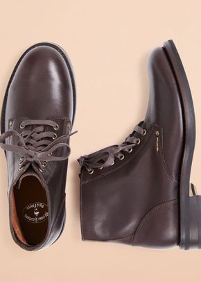 RH00027, Brooks Brothers