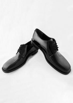 Zapatos Casa Marcelo