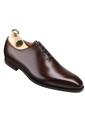 pembroke Whisky Cordovan, Crockett & Jones
