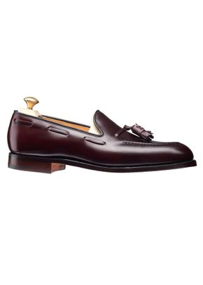 Cavendish, Crockett & Jones