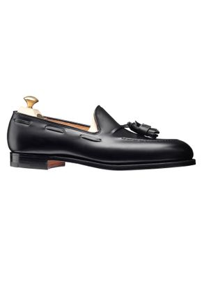 Cavendish (1), Crockett & Jones