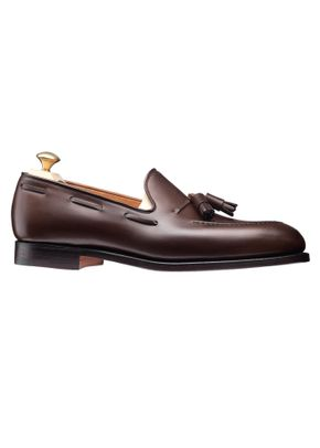 Cavendish (6), Crockett & Jones