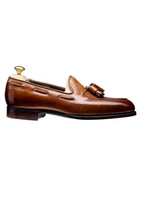 Cavendish (8), Crockett & Jones