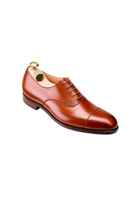 dorset, Crockett & Jones