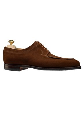 Hardwick (3), Crockett & Jones