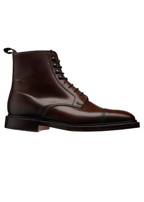 Harlech (2), Crockett & Jones