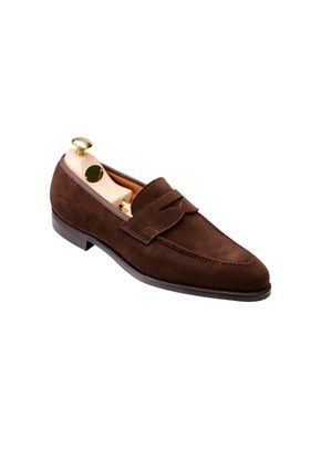 sydney, Crockett & Jones