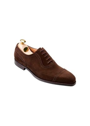 westbourne, Crockett & Jones