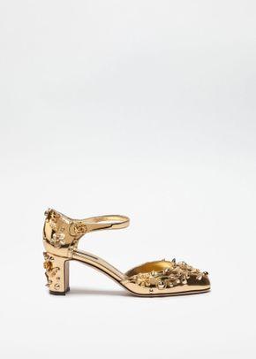 Manege, Hermès