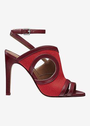 Rafaella, Hermès