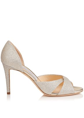 LARA 85 , Jimmy Choo