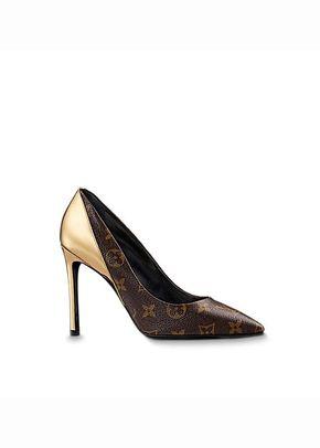 CHERIE g, Louis Vuitton