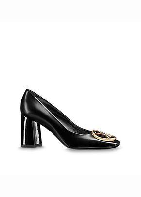 MADELEINE b, Louis Vuitton