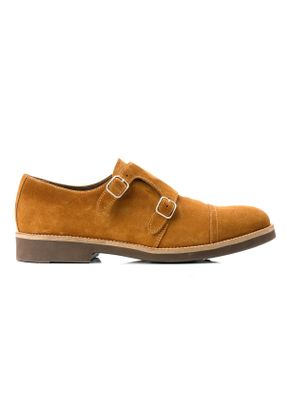 ALEX BROWN, Crockett & Jones