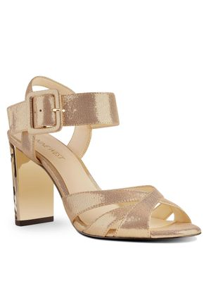 PERFECT PUMP, Casadei