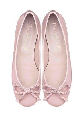 35663.BEX.C, Pretty Ballerinas