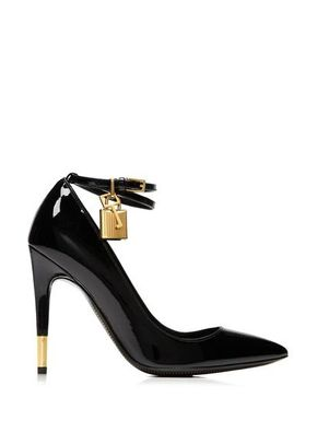Zapatos Tom Ford
