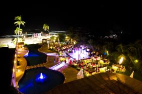 Mishol Hotel & Beach Club