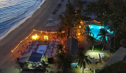 Hotel Suites Villasol 2