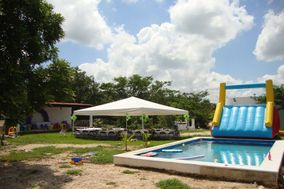 Las Hermosillas Jardín Campestre