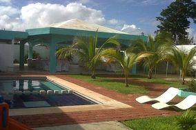 Jardín Cancún
