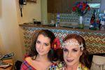 Makeup cancún by angie velásquez