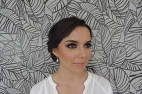 Gina Zambotti