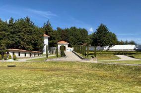 Rancho San Benito