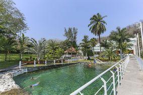 Hotel & Spa Puente Nacional