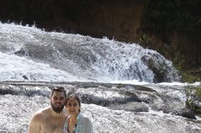 Consultores Turísticos de Chiapas