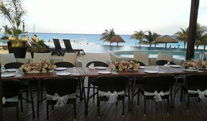 Taquizas Cancún