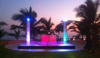 Krystal Hotel Ixtapa