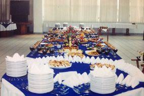 Los Banquetes del Capitán Tellez