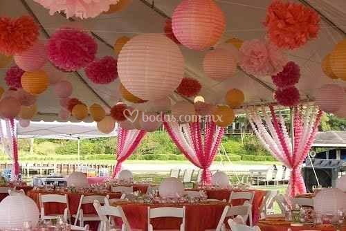 Adornike - Lamparas y decoracion ...