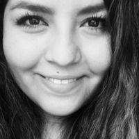Sarahy Nava