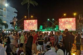 Avenida Musical Show
