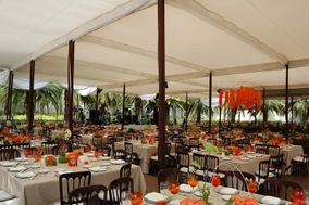 Special Banquetes & Alquiler