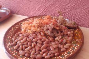 Cocina Económica Muñoz