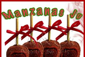 Ju & Ju Desserts and Gifts