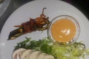 Banquetes la Casa del Chef