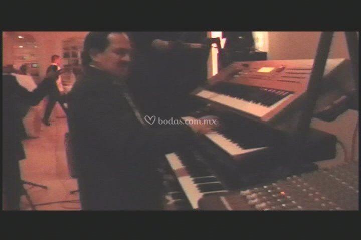 Los mejores sintetizadores