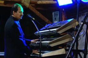 Espinoza Musical