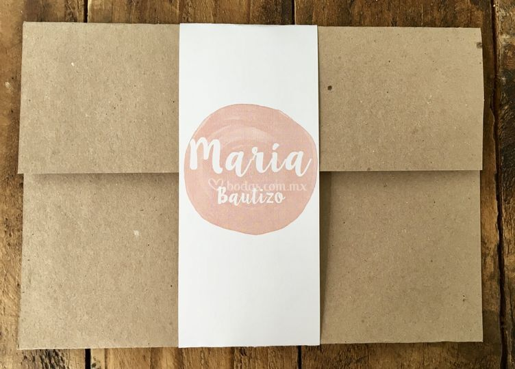 Mûre Paper Studio & Design
